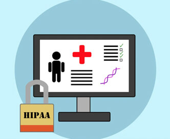Common HIPAA Violations and Preventative Measures