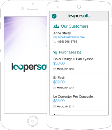loopersoft