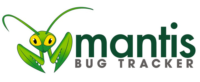 Installing and Configuring Mantis Bug Tracker