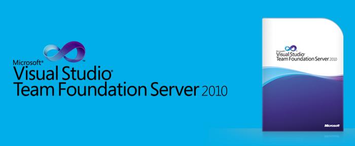TFS 2010 Build Service