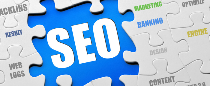 """Make your business functional with """"on page seo"""""""