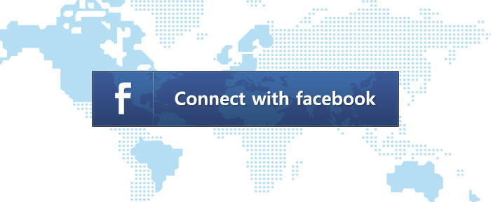 Facebook  Connect (Graph API)  in cake php