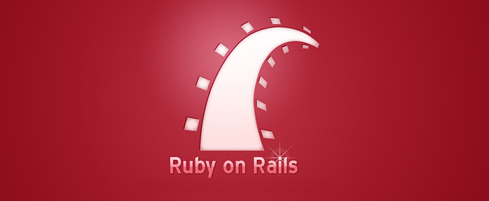 How could we run multiple Rails Projects of different versions on a same server?