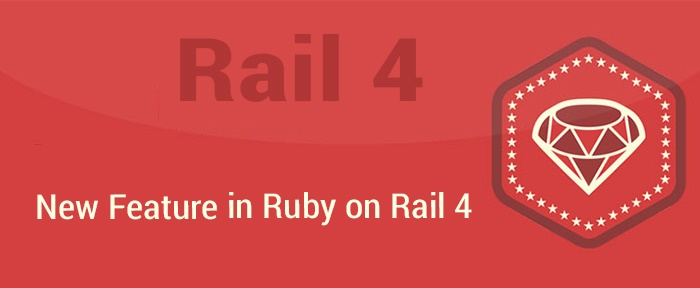 Latest In Ruby On Rails 4