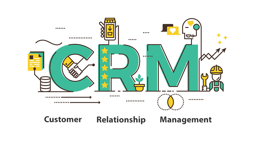How CRM Software Enables Realtors To Manage Various Tasks
