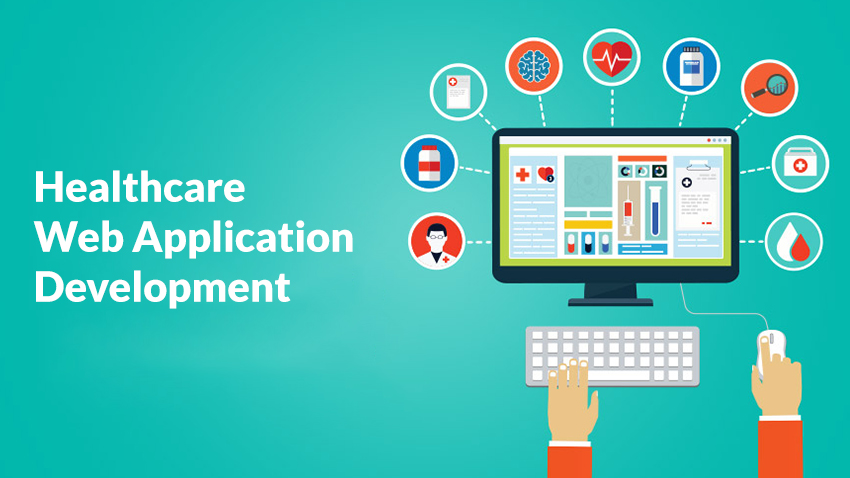 Some Of The Best Practices For Healthcare Website Development