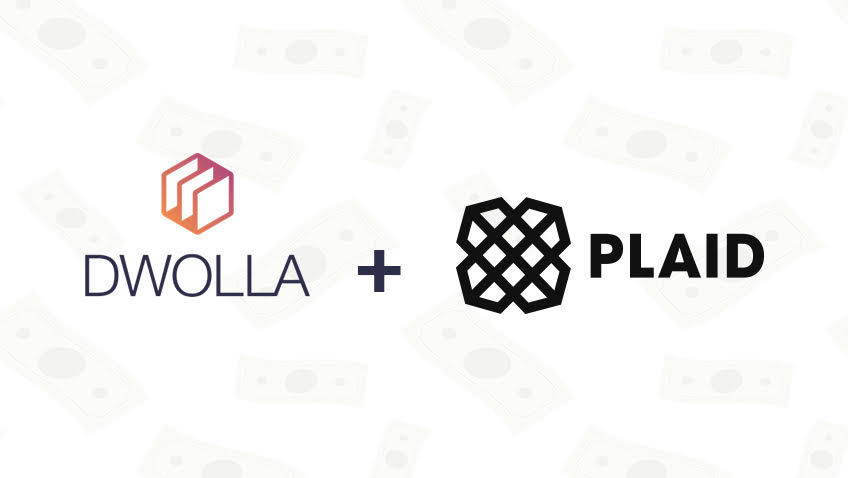 Plaid & Dwolla – Workings of Two of the Most Popular FinTech Platforms Explained