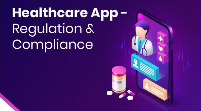 healthcare compliance rules
