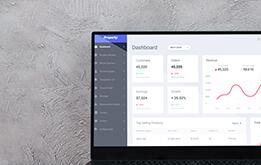 Real Estate Marketplace Management Software
