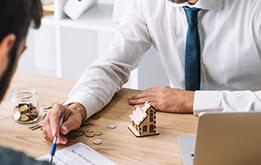 Real Estate CRM Software