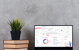 E-Learning Management Software