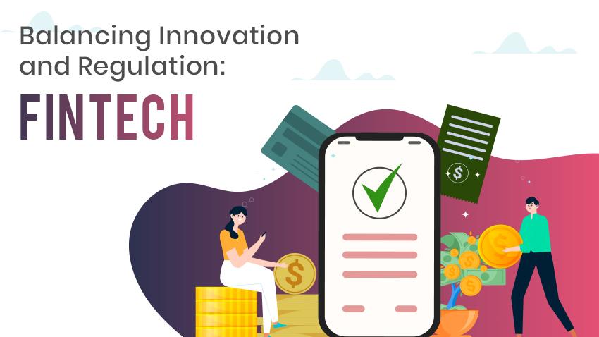 fintech rules trends