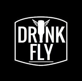 DrinkFly