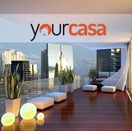 Yourcasa