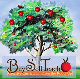 Buysellteach