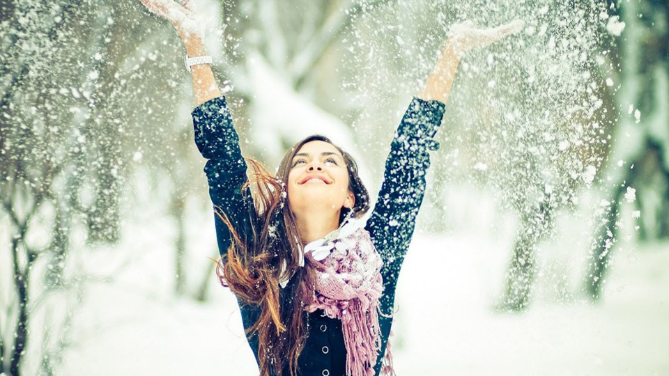 Mantras To Stay Healthy In Extreme Cold | Our Culture